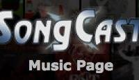 Song Cast Logo
