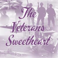 Veteran's Sweetheart (square image)